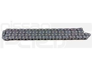 Timing Chain (S13 D21 KA24E) - Nissan (13028-8B000)