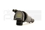 IGNITION COIL (S13 S14 SR20DET) (SPECIAL) - Nissan (M-22448-50F01)