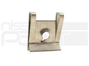MISC NUT (D40 FRONTIER R51 PATHFINDER N50 XTERRA +more) - Nissan (01241-00941)