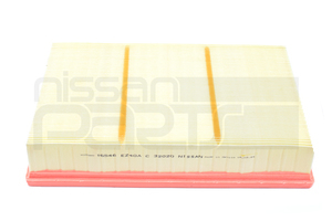 Air Filter - Nissan (16546-EZ40A)