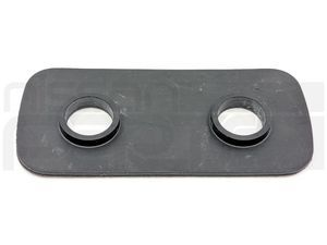 Sunroof Handle Support Gasket (S13 Hatch) - Nissan (73883-M6601)