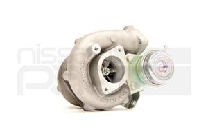 S15 SR20DET SPEC-R TURBO - Nissan (M-14411-91F00)