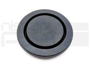 Rear Floor Plug / Grommet (S14 S15 R33 R34 C34 C35) - Nissan (90879-43U00)