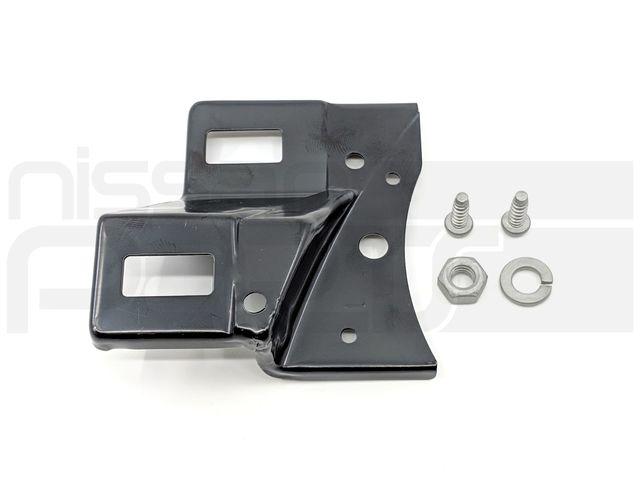 R32 GT-R HEADLIGHT BRACKET LH - Nissan (M-26092-08U05)