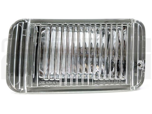 JDM Z32 FOG LAMP (LH) - Nissan (M-B6155-40P00)
