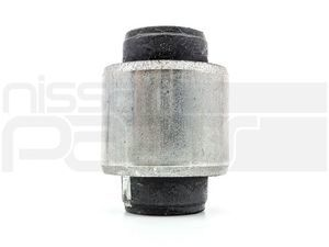 UPPER KNUCKLE BUSHING (350Z 370Z G35) - Nissan (56219-AL500)