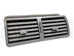 R32 CENTER A/C VENT - Nissan (M-68750-01U00)