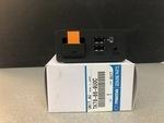 USB Hub - ANDROID AUTO/APPLE CAR PLAY - Mazda (TK78-66-9U0C)