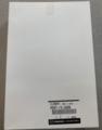 2012-2020 Mazda Air Filter - Mazda (PE07-13-3A0A)