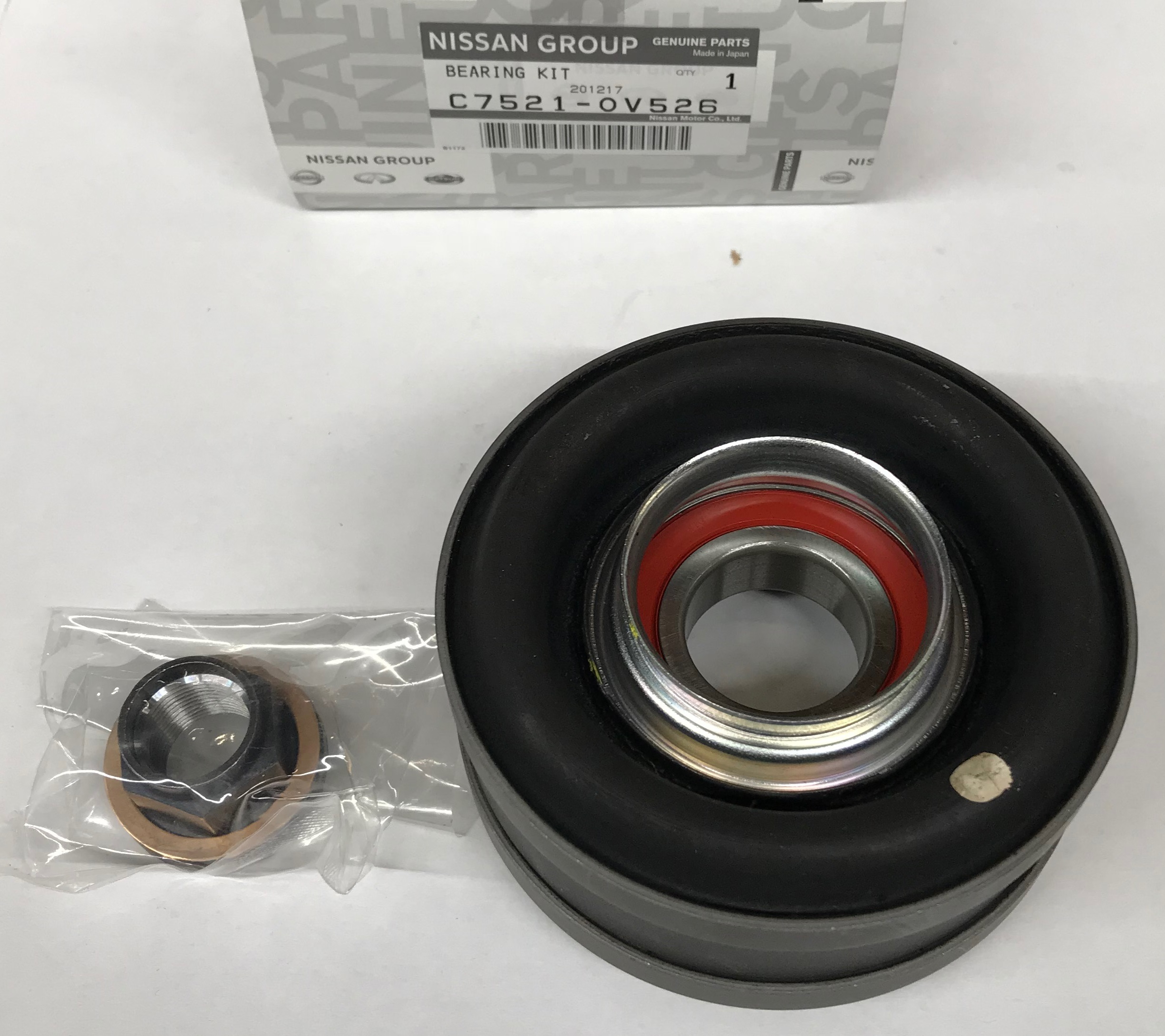aftermarket infiniti autoparts parts infinity and a oem kit ac c rk compressor components