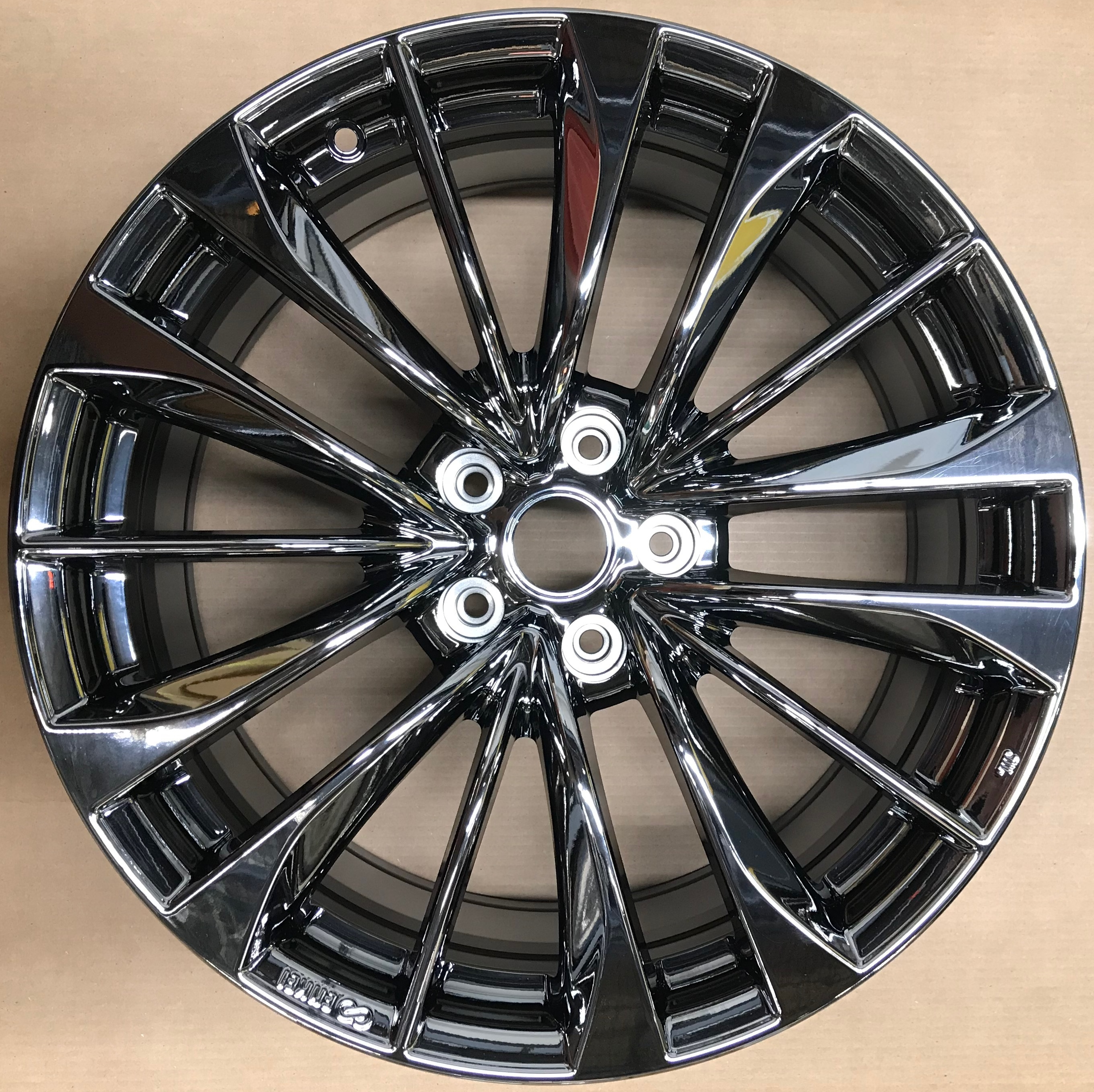 contact infiniti department specials service parts gator vehicle of new quote used richmond bc alloy infinity request accessories