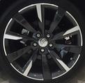 "19"" Wheel, Performance - Infiniti (T99W1-5CH0A)"