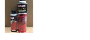 AC Refresher Kit - Toyota (00289-ACRKT)