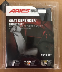 ARIES SEAT DEFENDER - Toyota (SD3142-01)