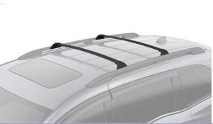 Roof Crossbars - Honda (08L04-THR-100)