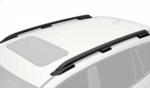 Rails, Roof (Black) - Honda (08L02-TGS-100)