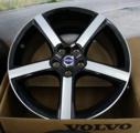 Wheel, Alloy - Volvo (31414012)