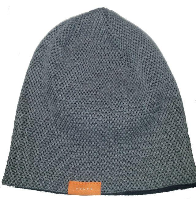 Knit Cap - Volvo (CMG14971)