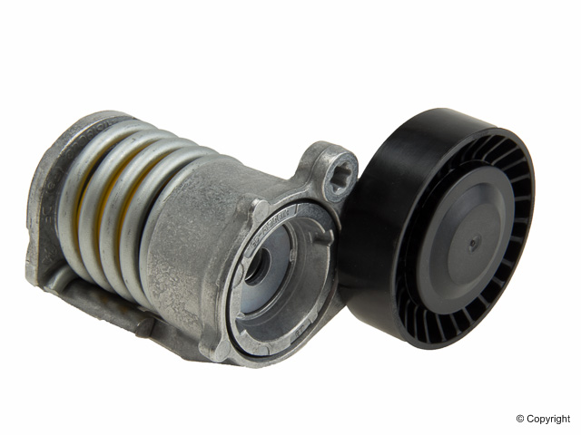 Drive Belt Tensioner Private Label - Volvo (30650957-PL)