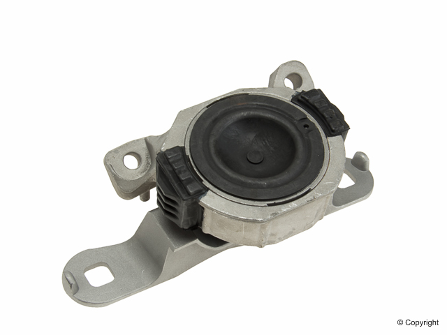 Engine motor mount Private Label - Volvo (31262676-PL)
