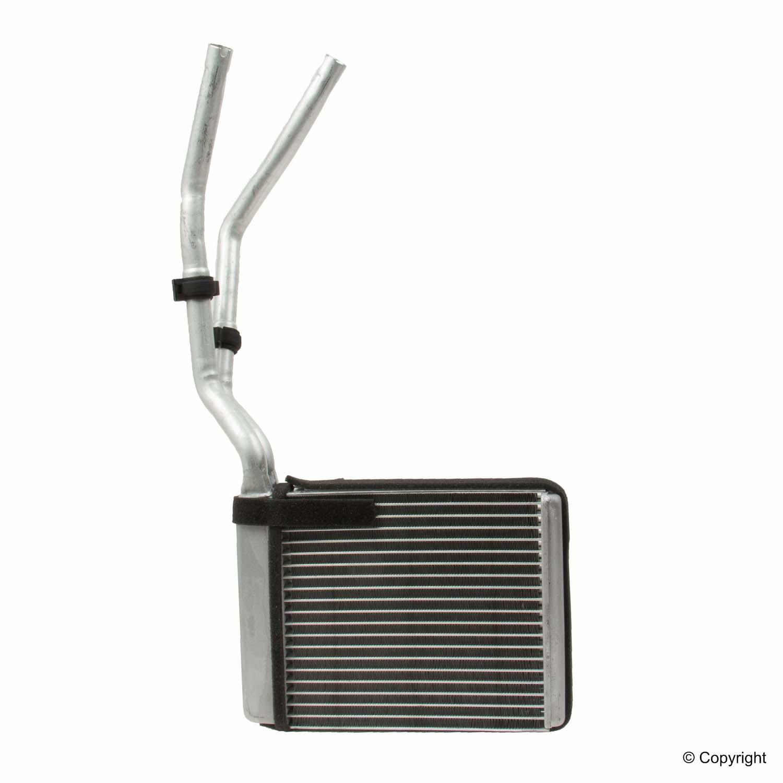 Heater Core Private Label - Volvo (31332896-PL)
