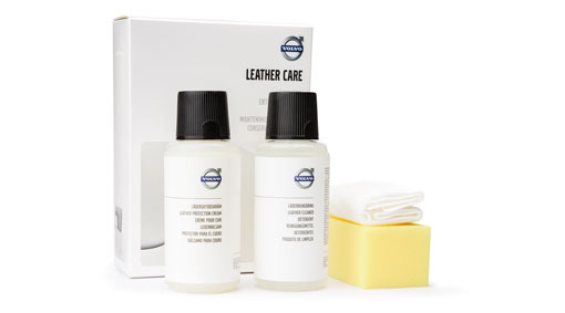 Volvo Leather Care - Volvo (31375177)