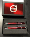 Genuine Volvo Pen set red - Volvo (CG4049)
