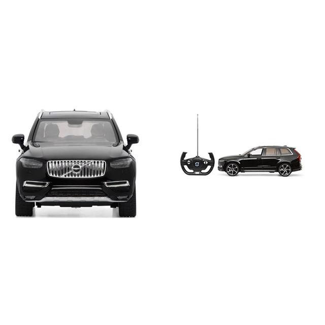 2016 XC90 Remote Control SUV - Volvo (cmg2359520)