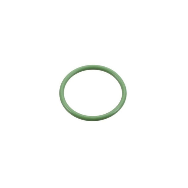 Engine Oil Filter Adapter Seal - Volvo (975309)