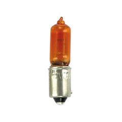 Signal Bulb - Volvo (30640997)