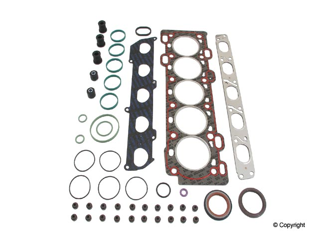 Head Gasket Set Private Label - Volvo (8642629-Kit-PL)