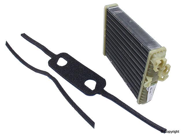 Heater Core Private Label - Volvo (9171503-PL)