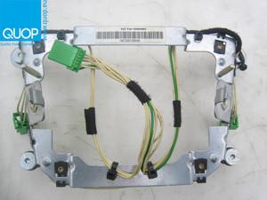 Switch Assembly Bracket - Volvo (30658933)