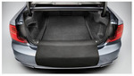 Trunk Mat S90 2016-Up Reversible - Volvo (39842381)