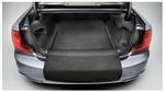 Trunk Mat S90 2016-Up Reversible