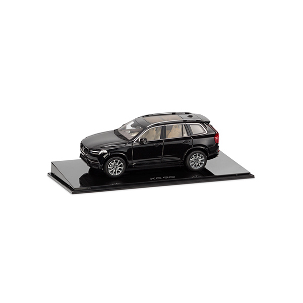 2016 VOLVO XC90 SCALE MODEL SUV RC - Volvo (CMG0462100)