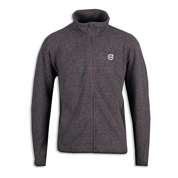 Volvo Full zip Sweater - Volvo (CMG1289)
