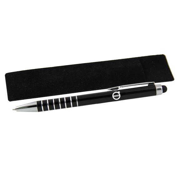 Volvo Pen & Stylus - Volvo (cmg16933)