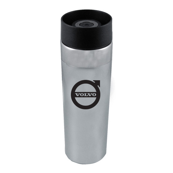 Volvo Tumbler 16oz (only two left) - Volvo (cmg16934)