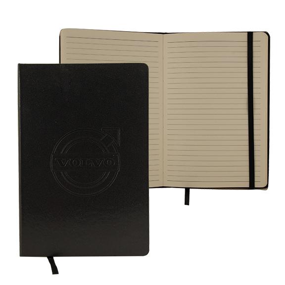 Volvo Journal Book - Volvo (cmg16940)