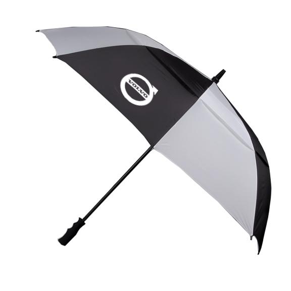 Volvo Umbrella - Volvo (cmg17992)