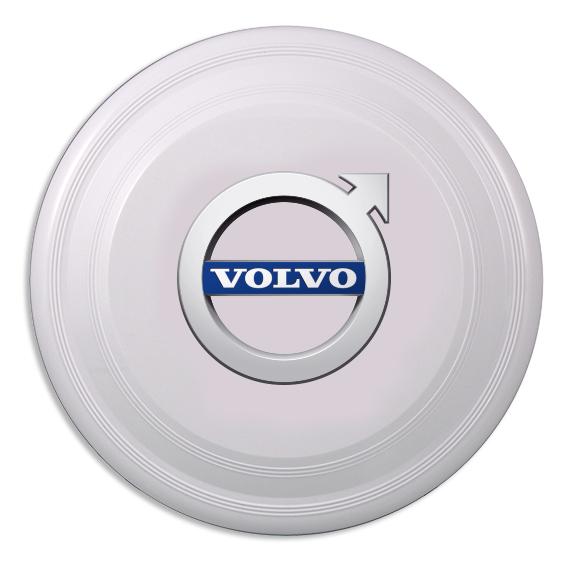 Volvo FrIsbe - Volvo (cmg19936)