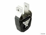 Lockable Wheel Nut Kit - Steel/Chromed
