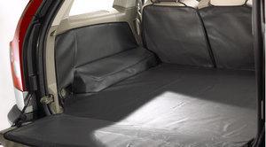 Cargo Area Protection XC90 2003-2014 - Volvo (8682377)