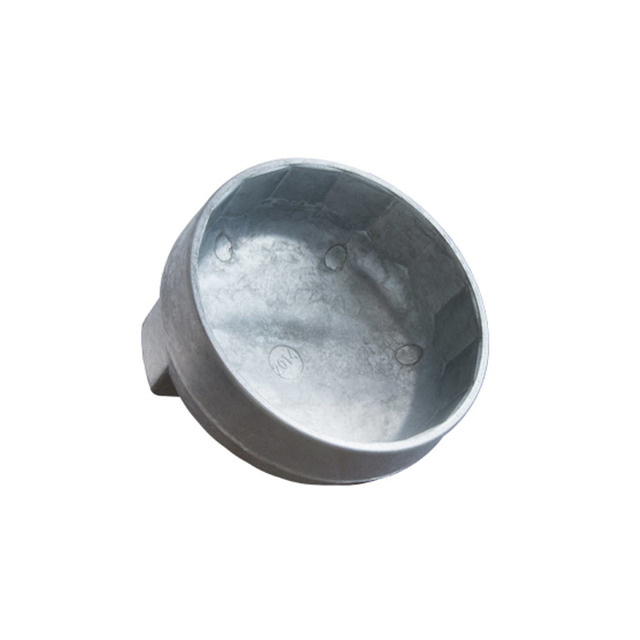 Volvo 4-cyl 2.0 Oil Filter Tool