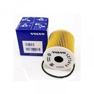 VOLVO OIL FILTER - Volvo (1275810)