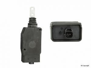 Lock Actuator - Volvo (30850813)