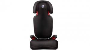 Child Booster Seat Bottom - Volvo (31373178)