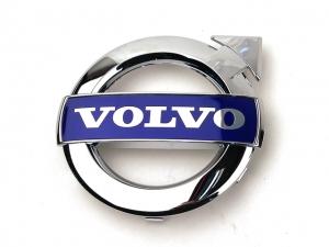 Emblem - Volvo (31383031)