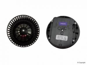 HVAC Blower Motor Assembly - Volvo (31390437)